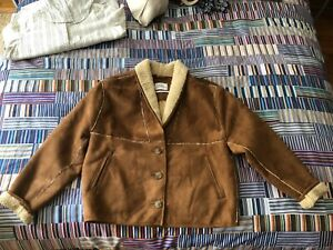 Urban Outfitters Jacket / XS