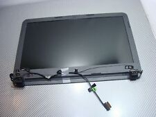 """HP 14-AM052NR 14"""" Genuine Laptop Glossy LCD Screen Complete Assembly"""