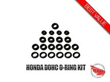CB cb 1100 1000 900 750 650 Honda Carb Rebuild Kit orings oring gasket seals set