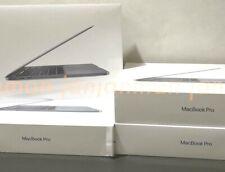 "MacBook Pro 2020 13.3"" Retina Display 256GB MXK32 janjanman120"