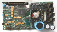RELIANCE ELECTRIC HTC 94V-0 ML-V0 PBC NETWORK CARD CONTROL BOARD 802288-74G