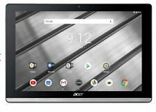 "Acer Iconia One 10 B3-A50FHD 10.1"" Tablet Atom MT8167A 2GB 32GB"