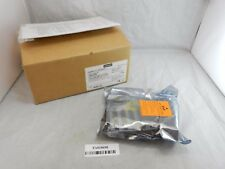 "Lenovo 8x 2.5"" Simple Swap Hard Drive ServeRAID Assembly Kit x3650 M5 00MU147 ZZ"
