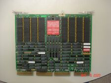 DATARAM 40935 2MB DEC MSV11-J COMPATIBLE MEMORY BOARD FOR PDP11/83 OR PDP11/84