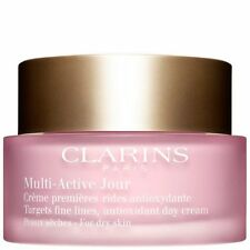 Clarins Cream Body Skin Care Moisturisers