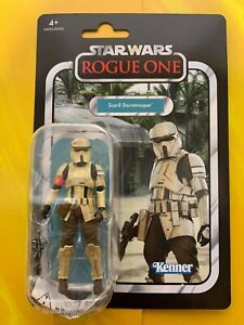 Star Wars - The Vintage Collection - Scarif Stormtrooper