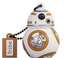 16GB Star Wars BB-8  USB Flash Drive