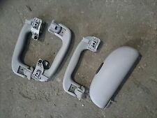 KIT MANIGLIE TETTO OPEL ASTRA H (04-11) BER. 5P.