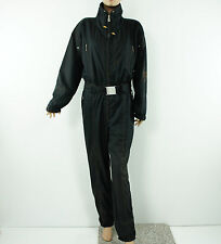 BOGNER Womens Vintage Ski Snowboard Suit One Piece Size L, EU 44, US 14, UK 16