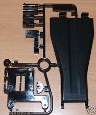 Tamiya 58055 Boomerang/58066 Super Sabre, 0005232/9005266/19005266 D Parts, NEW