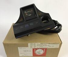 Cruscotto spie - Box Assy. Pilot - Honda VT500C NOS: 37600-MF5-672