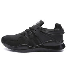 Fashion Men's Running Sneakers Shoes Sports Walking Driving Casual Athletic New