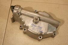 HONDA cb900 cb750 sc01 sc09 rc04 Coperchio Motore, meßstabdeckel