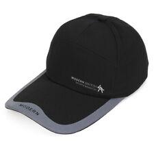 Voss Workcap Pro mit ABS-Schale Anstoßkappe Schutzkappe Schutzhelm Arbeitskappe