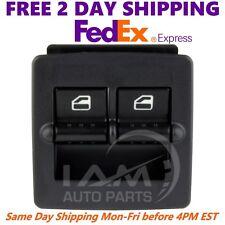 GMRP # 14073473 Camaro Window switch set 82-83 2 NEW Pair