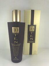 Alterna TEN Shampoo 250ml tutti i tipi di capelli