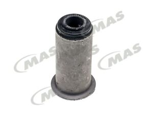 Suspension Control Arm Bushing Front Lower MAS BC7077