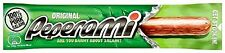 Peperami Original 22.5 g (Pack of 24)