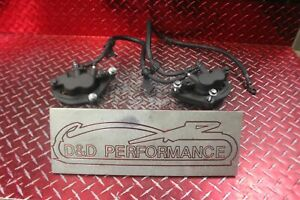 Motorcycle Instruments And Gauges For 2012 Yamaha Fz6r For Sale Ebay