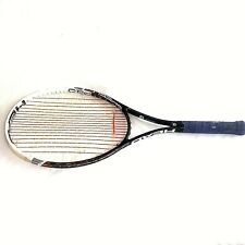 HEAD You Tek Graphene SPEED PRO Tennis Racket with Full Cover