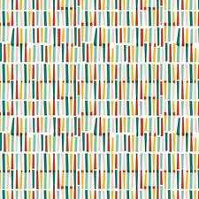 The G 00006000 ift Wrap Company Patterned Gift Tissue, Matchsticks (135-9826)