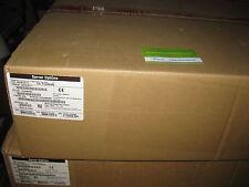 4XF0F28771 -Lenovo ThinkServer External LTO-5 AutoLoader New