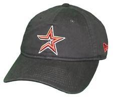 c492136609e Houston Astros New Era 9Twenty MLB Core Classic Adjustable Hat