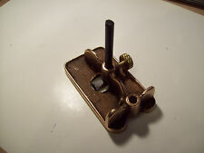 Sargent #73 size router plane reproduction
