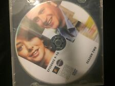 HOW I MET YOUR MOTHER SEASON TWO DISC 2 ONLY