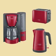 bosch wasserkocher toaster sets ebay. Black Bedroom Furniture Sets. Home Design Ideas