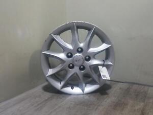 """KIA CEED Wheel Mk1 (ED) 16"""" Alloy Wheel 5 Split Spokes 6.0J 06 07 08 09 10 11 12"""