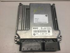 BMW 3 Série 5 Xenon unité de contrôle lumière 7296090 5//2R