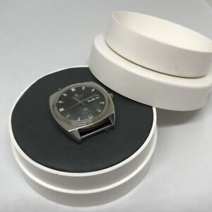 Watch pad, watch makers watch repair pad, PVC housing and expanded rubber foam