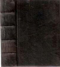 The Satyricon of Petronius 1902 Paris Charles Carrington ltd edt 440 hnd mde pap