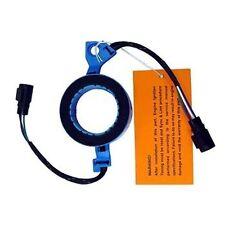 NIB Johnson Evinrude 200-225 HP 1986-87 Timer Base 583048 Trigger CDI 133-3048