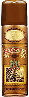 Lomani Cigar Body Spray - For Men(200 ml)