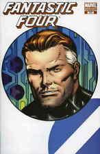 Fantastic Four (Vol. 1) #570B VF/NM; Marvel   save on shipping - details inside
