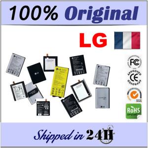 BRAND NEW 100% ORIGINAL LG G2 NEXUS 5 L7 G5 K7 K3 K4 G3 / K4 K8 2017 G4 V20 G6..
