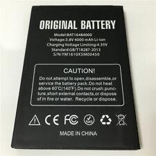 BAT16484000 - Original 4000mAh Battery for DOOGEE X5 Max & X5 Max Pro