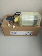 100% NEW and original PANASONIC Servo motor MSMD082P1S in box