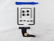 Hard Drive Flex Cable for Apple Mac Mini A1347 Server 821-1347-A & 821-1501-A