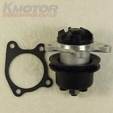 New 15321-73032 Water Pump For Kubota Tractors L2000 KH10 L175 L345 L245 L225