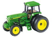 John Deere 4960 Tractor