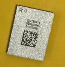 1 pcs New wifi IC chip 339S00045 For ipad mini 4 / ipad pro 12.9