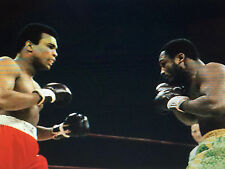 Muhammad Ali vs. Joe Frazier Fight Collection on DVD (3 Fights and Documentary)
