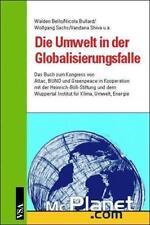 Marc Engelhardt; markus Steigenberger; Walden Bello; nicola Bullard; Wolfgang SA