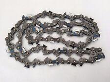 "Chainsaw Chain fits 14"" Husqvarna 135, 140, 236, 240, 52 Drive Links"