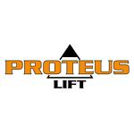 Proteus Lift Shop