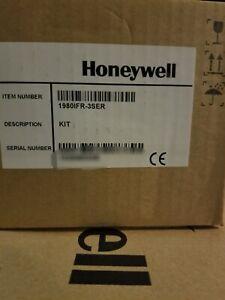 NEW IN BOX HONEYWELL SCANNING 1980IFR-3SER GRANIT 1980I NEARFAR 2D SCANNER