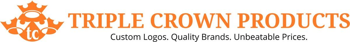 Triple Crown Products